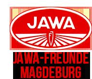 JAWA-Freunde Magdeburg | Forum